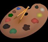 icon-brush